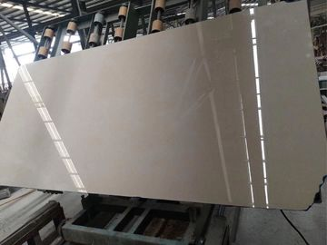 China Wall Background Natural Stone Tiles Turkey Aran White Marble Tiles Slab supplier